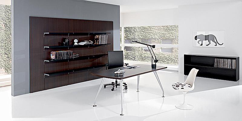 Gallery arredamento uffici for Arredo 3 srl legnago