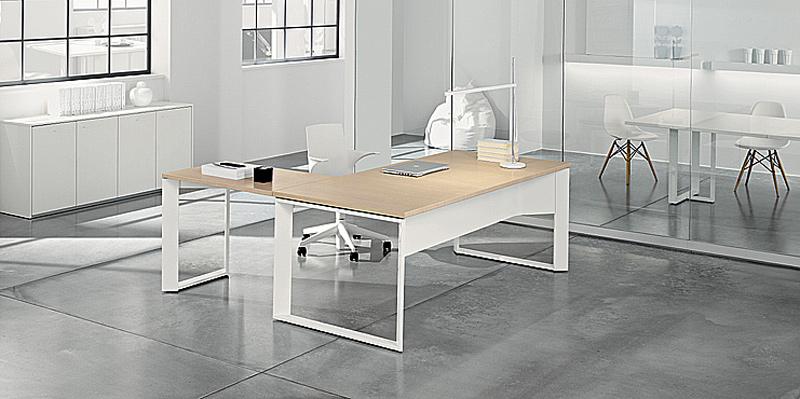 Gallery arredamento uffici for Arredamento uffici napoli