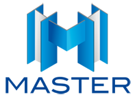 Gallery arredamento uffici for Logo arredamento