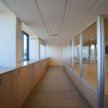 pareti-per-ufficio-attrezzata9[1]