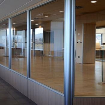 pareti-per-ufficio-divisoria12[1]